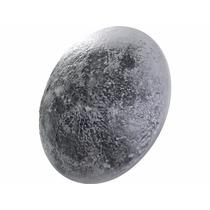 Luna En Mi Cuarto Lámpara Decorativa De Interiores