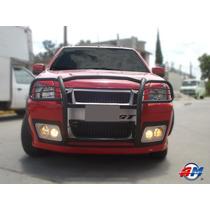 Cejas Ecosport 2004-2006