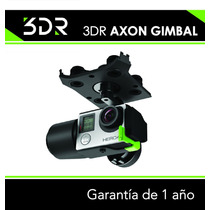 Drone 3dr Axon Gimbal