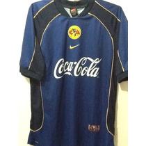 6f2cd10fa29 Busca JERSEY AMERICA 80S con los mejores precios del Mexico en la ...