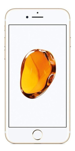 iPhone 7 128 Gb Oro