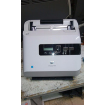 Scanner Hp Scanjet Enterprise 7000 45 Ppm/90 Ipm Duplex