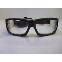Lentes Graduables Miopia Goggles No Graduados Negros