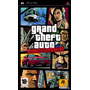 Grand Theft Auto Liberty City Stories Psp Semi En Igamers