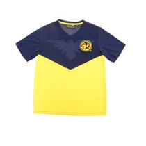 América Club Playera Original Licencia Oficial Futbol Soccer