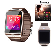 Reloj Smartwatch Celular Para Android Ios Iphone Bluetooth