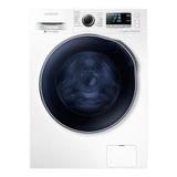 Envío Gratis Lavasecadora Samsung Lavadora 10.5kg 40%de Dto