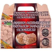 Azoo Anion Active Filter 1lt Gran Fino