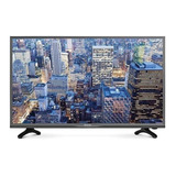 Tv Hisense H3 Series 32h3d1 Led Hd 32