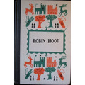 The Merry Adventures Of Robin Hood By Howard Pyle 1950s Edit