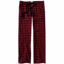 Pijama Aeropostale Dama Estilo 9577