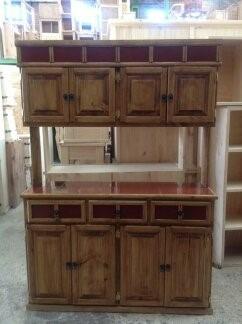 Alacena grande 3 en mercadolibre - Puertas mueble de cocina ...
