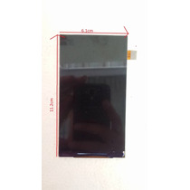 Pantalla Lcd Display Celular Blu Life Play 2 L170 L170a