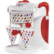 Jelly-vientre-dual-hielo-máquina De Afeitar Multi-color