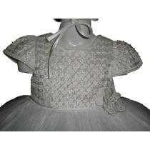 715fa2e2d Busca vestidos de tul bebe bautizo con los mejores precios del ...