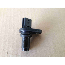 Sensor Cigueñal Cpk Nissan Tiida 07 - 16 Motor Mr18 Original
