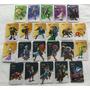 22 Tarjetas Nfc Amiibo - Colección Zelda( Diseños Oficiales)