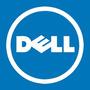Carcasa Base Para Laptop Dell Studio 1537