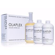 Olaplex 525 Ml Envio Gratis