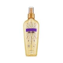 Perfume De Victoria Secret Garden Collection Amor Hechizo S