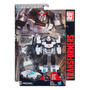 Prowl Transformers Combiners Wars
