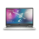 Laptop Gamer Dell Inspiron 3505 Ryzen 5 8gb 256gb Ssd W10h