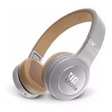 Audifonos Jbl Duet Bt Diadema Manos Libres Bluetooth Cable