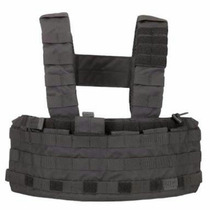 5.11 Tactical Tactec Chest Rig Pechera Tactica