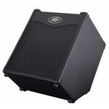 Amplificador Combo Para Bajo Hasta 200w Max112-2 Peavey