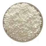 Olivem 1000, Emulsionante  250 Grms