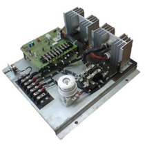 Regulador De Voltaje Avr Planta De Luz Electrica Caterpillar