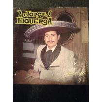 Lp Jorge Figueroa