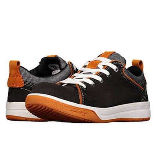 Tipo D Berrendo Urban Ctpup Tenis Seguridad México Zapato Precio Casquillo 4091370 f7Y6vbgy