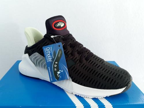 brand new 9909d b2fd3 Tenis adidas Climacool 02/17 By9290 Dama #24 100% Originales ...