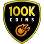 Fifa18 Monedas  Coins Ps3 100 K Metodo Anti Ban Garantizado