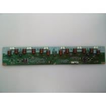 Balastra T87i111.00 Toshiba Lcd 40
