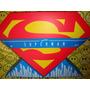 Superman Christopher Reeve Hot Toys De Coleccion Unico