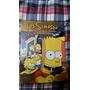 Los Simpson D�cima  Temporada Completa Dvd