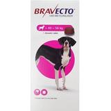 Bravecto 1400 Mg 40-56 Kg