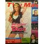 Ariadne Diaz Maite Perroni Chantal Andere Revista Tvymas
