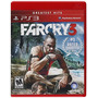 Far Cry 3 Para Ps3 [greatest Hits] 88