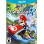 Mario Kart 8 Nuevo Wii U En Gamefix Cambia Y Juega