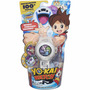 Original Replica Hasbro Yo-kai Watch Reloj Electronico Yokai
