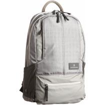 Mochila Backpack Victorinox Para Laptop De 15,6 Pulgadas