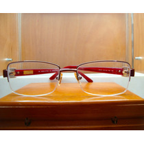 2f1d3de07b Busca kipling lentes oftalmicos e440 con los mejores precios del ...