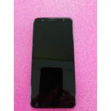 Celular Samsung Galaxy J4 Core 16gb