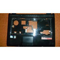 Carcasa Superior Para: Toshiba Satellite L305-sp6986r Vbf