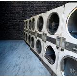 Secadora De Gas Lp 30x30lb