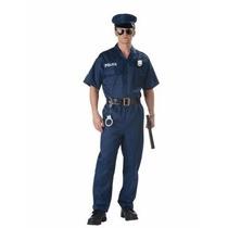 Difraz De Policia 00923