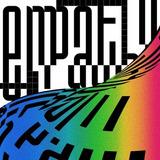 Nct 2018 Empathy Kpop Album Sm Ent. Envio Gratis